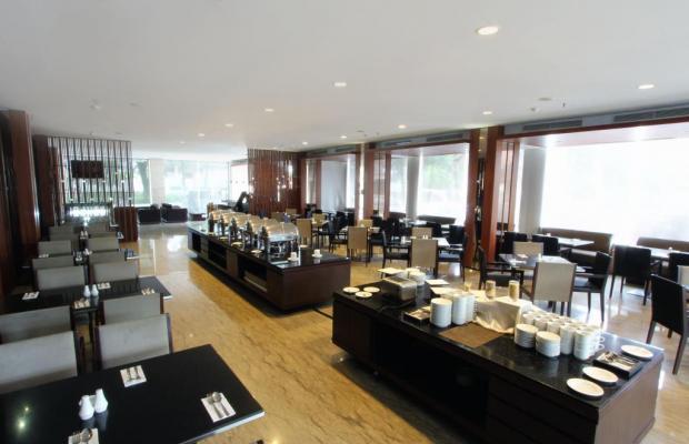 фото отеля Mitra изображение №13