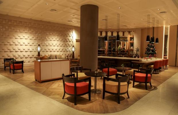 фото отеля Grand Angkasa изображение №17