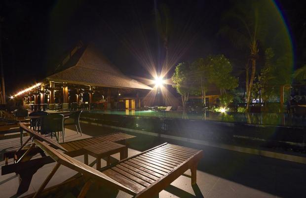 фото отеля Keeree Waree Seaside Villa & Spa (ex. D Varee Diva Ban Krut) изображение №25