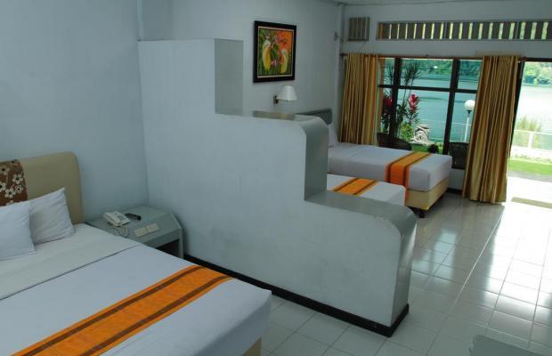 фото отеля Inna Parapat изображение №13