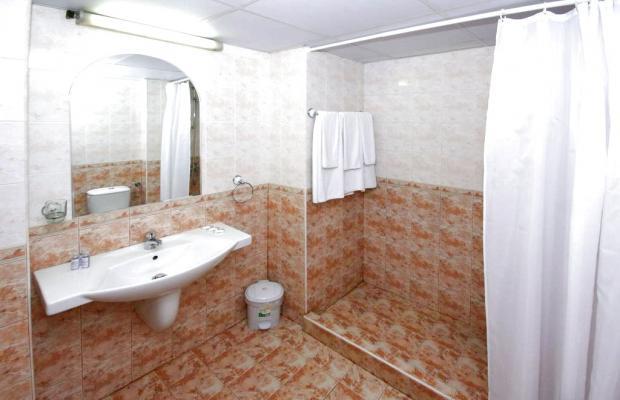 фотографии отеля Balkan (Балкан) изображение №31