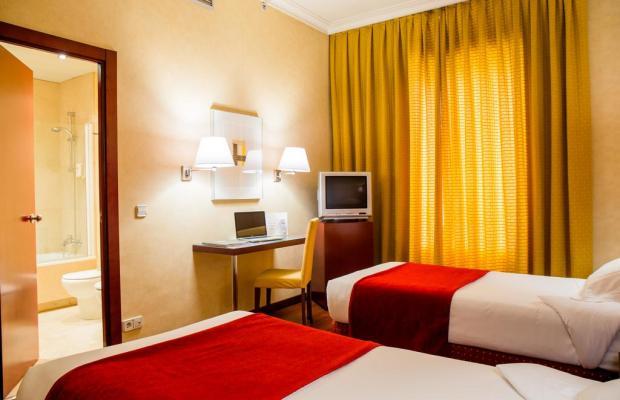 фотографии отеля Arosa изображение №51