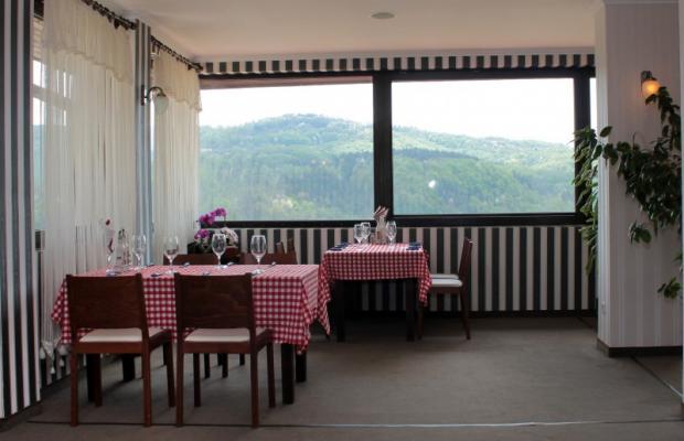 фото отеля Kalina Palace (Калина Палас) изображение №21