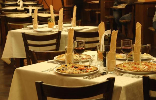 фотографии отеля Park Hotel Dryanovo (Парк Хотел Дряново) изображение №11