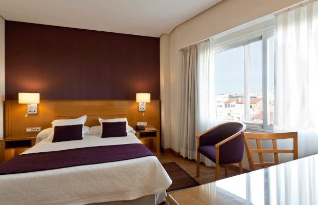 фотографии  Hotel Trafalgar (ex. Best Western Hotel Trafalgar)  изображение №28