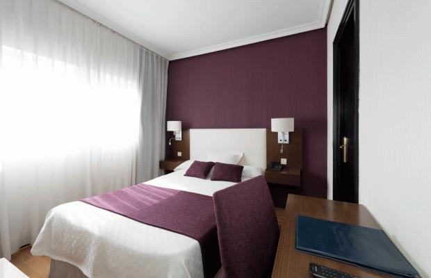 фото  Hotel Trafalgar (ex. Best Western Hotel Trafalgar)  изображение №14