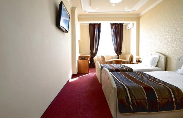 фотографии отеля Zornica (Зорница) изображение №7