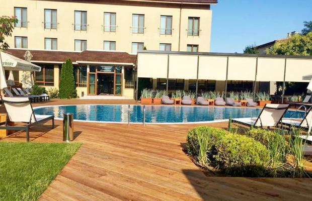 фото отеля Perperikon (Перперикон) изображение №1