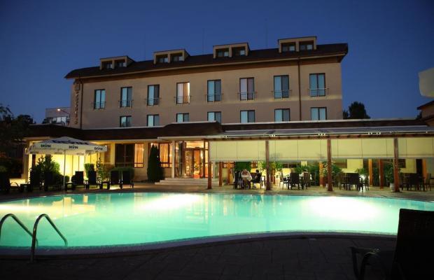 фото отеля Perperikon (Перперикон) изображение №5