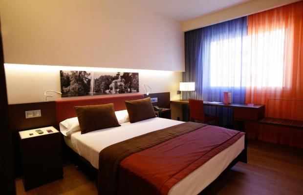 фото Ayre Gran Hotel Colon изображение №26