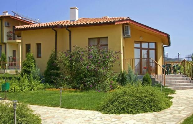 фото отеля Montemar Villas (Монтемар Вилла) изображение №17