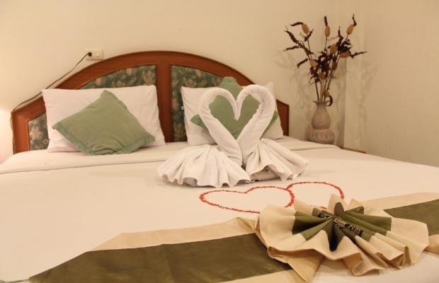 фотографии Baan Suan Sook Resort изображение №24