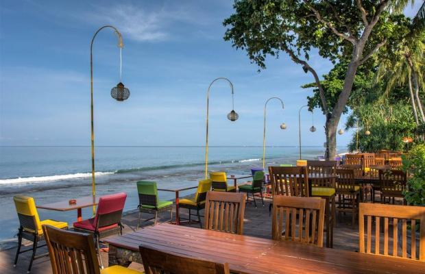 фотографии Holiday Resort Lombok изображение №44