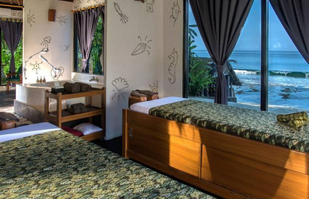 фото Holiday Resort Lombok изображение №6