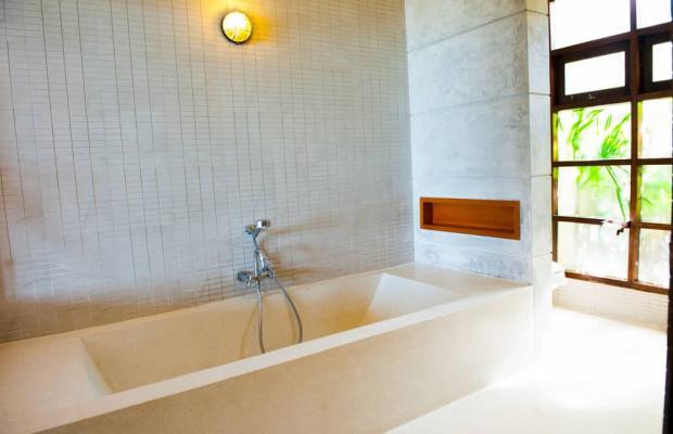 фотографии отеля Baan Talay Resort изображение №35