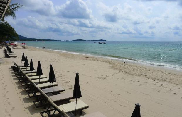 фото Baan Talay Resort изображение №34