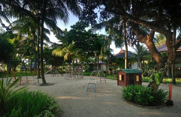 фото отеля Jayakarta Lombok Beach Resort & Spa изображение №29