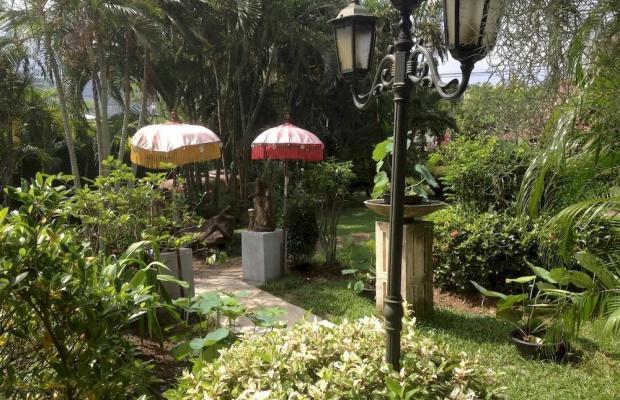 фото отеля Ban Kaew Villas изображение №5