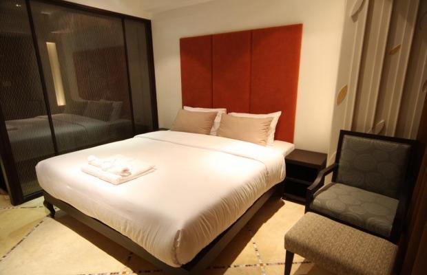 фото Rich Boutique Hotel изображение №38