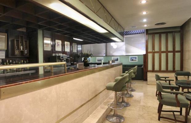 фотографии отеля Gran Atlanta изображение №3
