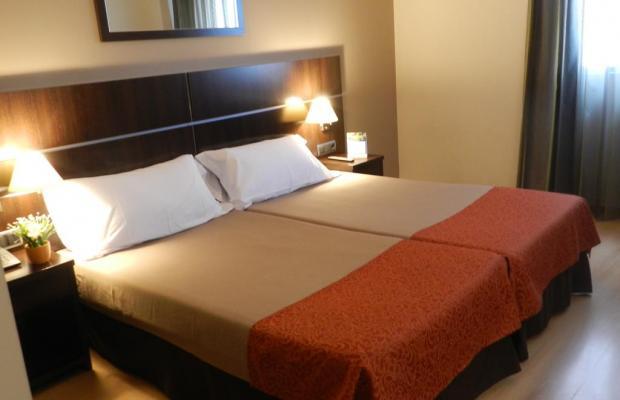 фотографии отеля Tarraco Park изображение №23