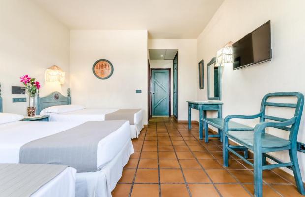 фотографии Hotel Almagro изображение №24