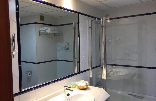 фото отеля TRH Ciudad de Baeza Hotel изображение №25
