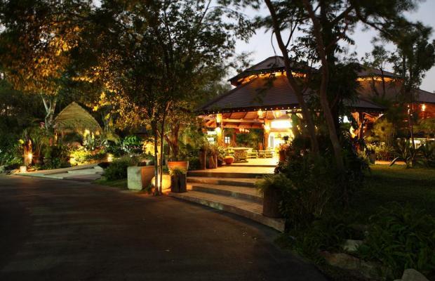 фотографии отеля Kor Sor Resort And Spa изображение №27