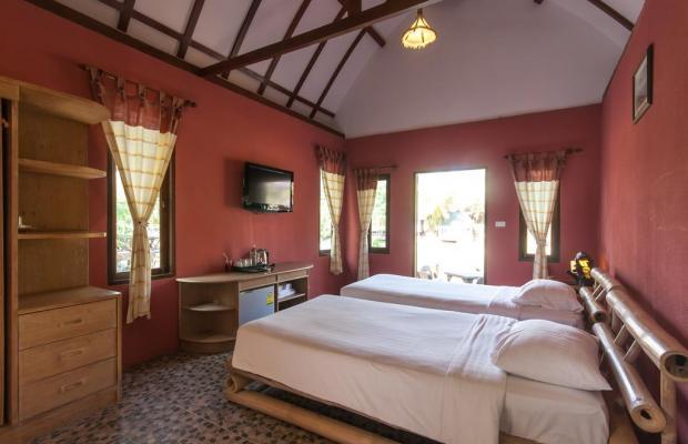 фотографии Kor Sor Resort And Spa изображение №8