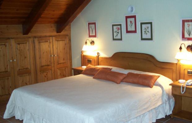 фотографии отеля Palazio изображение №3