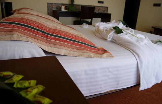 фотографии отеля Husa Imperial Tarraco изображение №7