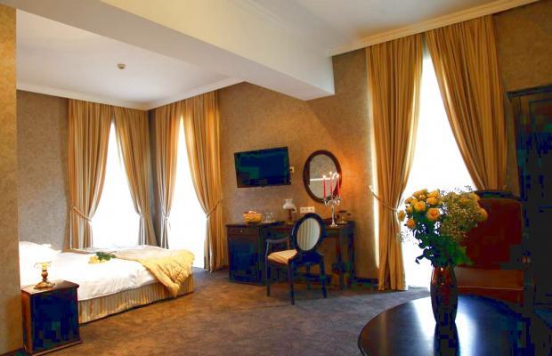 фото отеля Strimon Garden Spa Hotel (Стримон Гарден Спа Отель) изображение №33