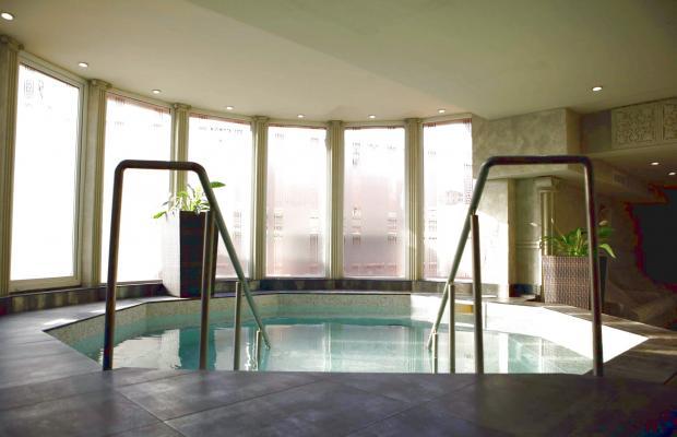 фото Strimon Garden Spa Hotel (Стримон Гарден Спа Отель) изображение №18