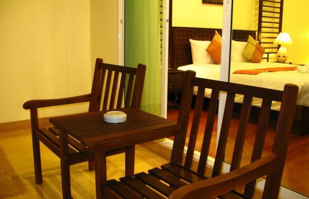 фотографии отеля Wannara изображение №15