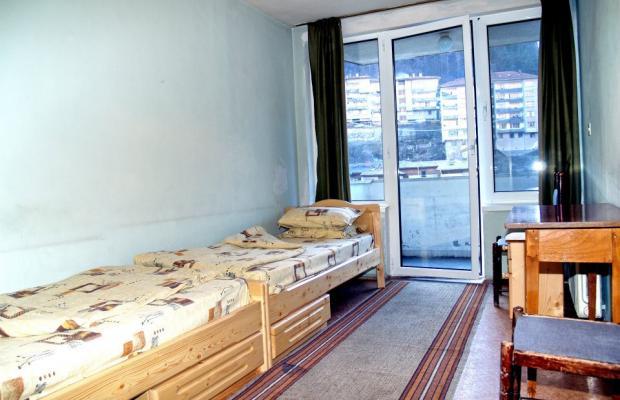 фото СБР-НК ЕАД Филиал Наречен (Specialized Hospitals for Rehabilitation - Narechen) изображение №6
