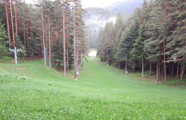 фото отеля Горные озера (Planinski Ezera) изображение №21