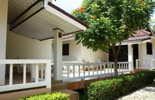 фотографии Baan Saen Sook Villas изображение №28
