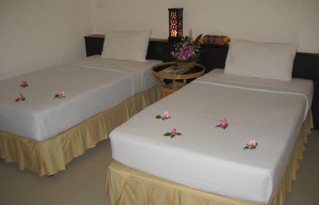 фотографии отеля Baan Saen Sook Villas изображение №15