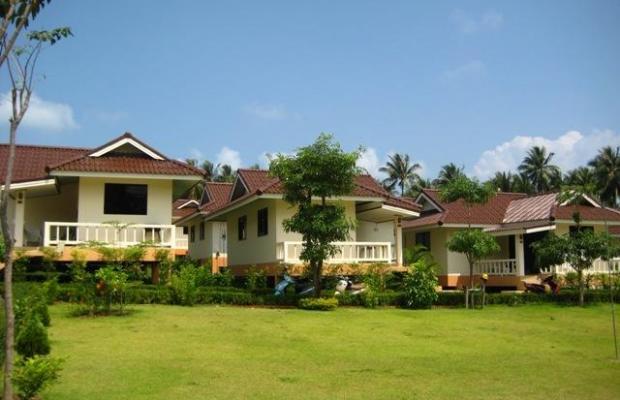 фотографии отеля Baan Saen Sook Villas изображение №3