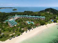 Angsana Resort & Spa Bintan, 5*