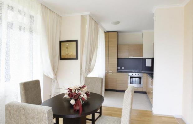 фотографии Riu Pravets Resort изображение №8
