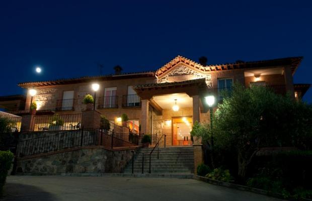 фото отеля Abaceria изображение №21