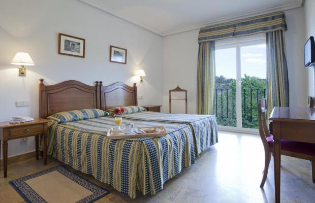 фотографии отеля Abaceria изображение №15