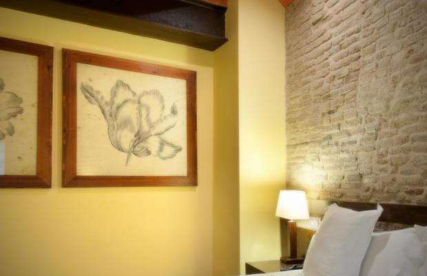 фотографии отеля Abad Toledo изображение №11