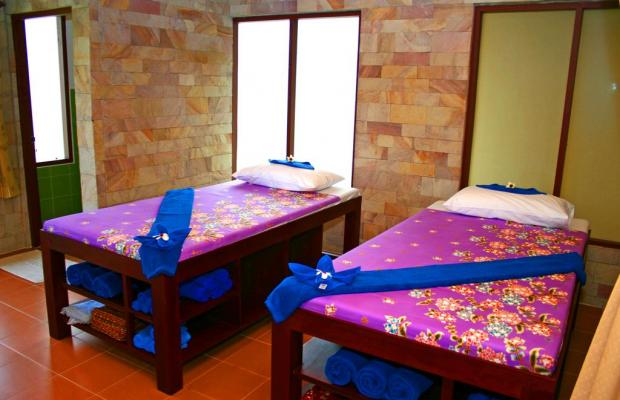 фотографии Banburee Resort & SPA изображение №12