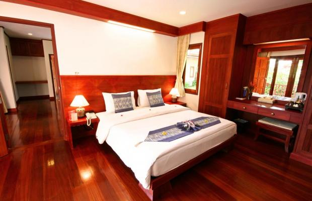 фото отеля Banburee Resort & SPA изображение №9
