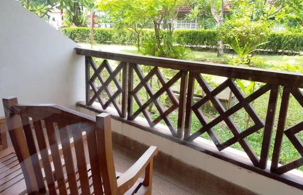фотографии Chaweng Beachcomber изображение №24