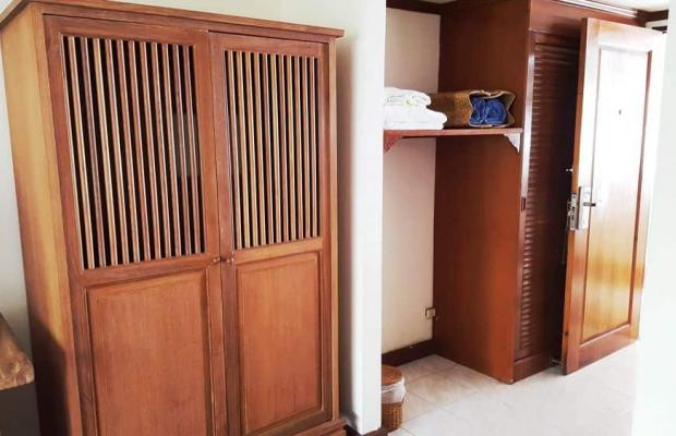 фото Chaweng Beachcomber изображение №22