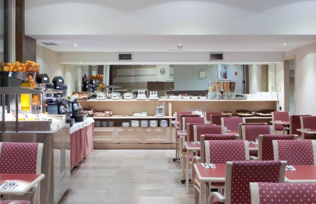 фото отеля Senator Castellana (ex. Sunotel Amaral) изображение №29