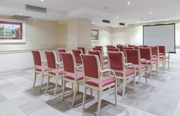 фото отеля Senator Castellana (ex. Sunotel Amaral) изображение №5